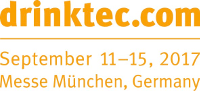 drinktec 2017: Shaping the Future of Labels